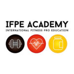 IFPE Academy
