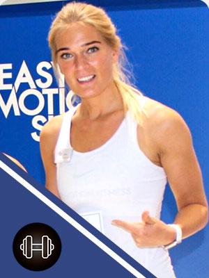 Daline Heinemeier