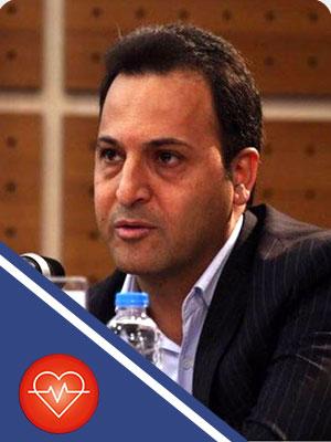DR.mohsen mohammadi