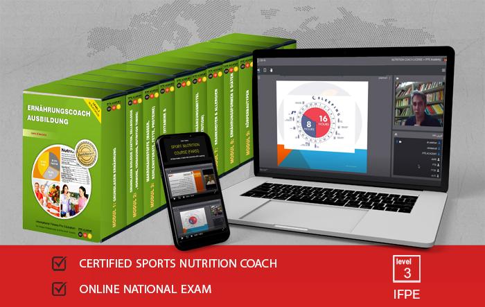 sports-nutrition-coach